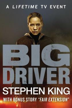 Big Driver, ebook, Sep 30, 2014
