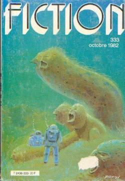 Fiction 333, 1982