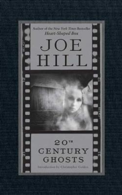 20th Century Ghosts, ebook, Mar 17, 2009