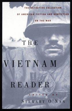 The Vietnam Reader, 1998