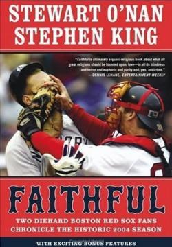 Faithful, Paperback, Sep 06, 2005