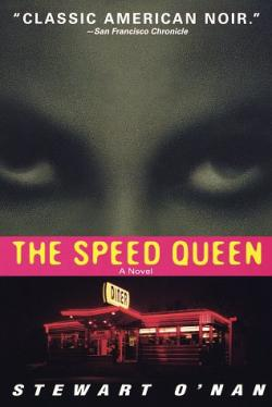 The Speed Queen, Paperback, Apr 28, 1998