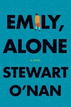 Emily, Alone, Hardcover, Mar 17, 2011