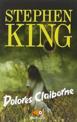 Dolores Claiborne, Paperback, Oct 02, 2014