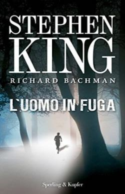 Sperling & Kupfer, ebook, Italy, 2014