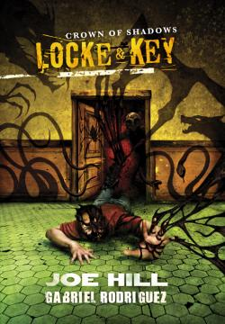 Locke & Key 3: Crown of Shadows, 2011