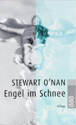 Snow Angels, Paperback, Jul 21, 1998