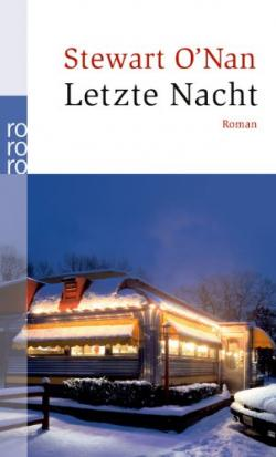 rororo, Paperback, Germany, 2009