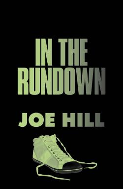 In the Rundown, ebook, Sep 20, 2014