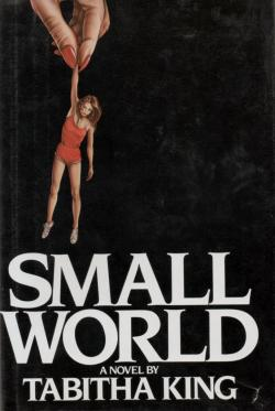 Small World, Paperback, 1981