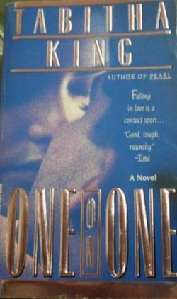 One On One, Paperback, 1994