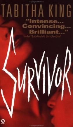 Survivor, Paperback, 1998