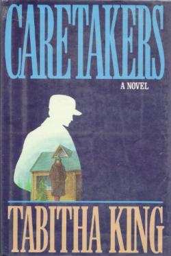 Caretakers, Paperback, 1983