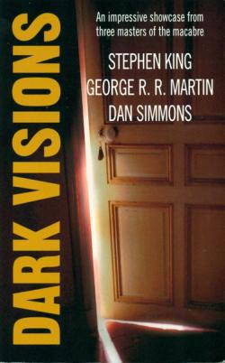 Orion, Paperback, Great Britain, 2002