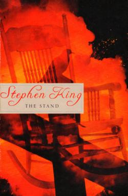 King Classics series, Hodder & Stoughton, Paperback, Great Britain, 2006