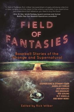Fields of Fantasy, ebook, Oct 28, 2014