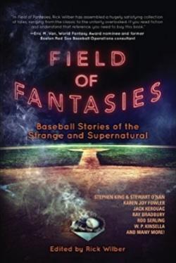 Fields of Fantasy, 2014