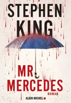 Mr. Mercedes, Hardcover, Feb 05, 2015