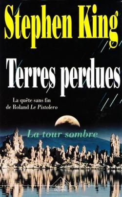 Succes du Livre, Hardcover, France, 1994