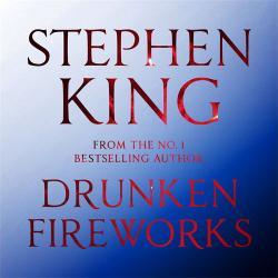 Drunken Fireworks, 2015