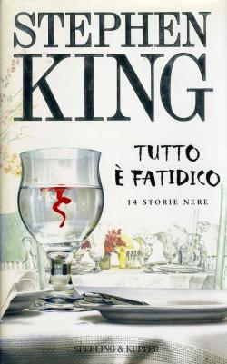 Sperling & Kupfer, Hardcover, Italy, 2002