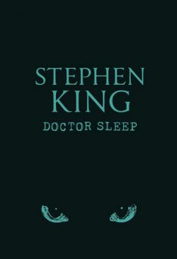 Doctor Sleep, unknown format, 2013