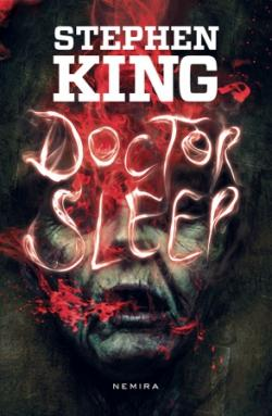 Doctor Sleep, Paperback, Sep 23, 2014