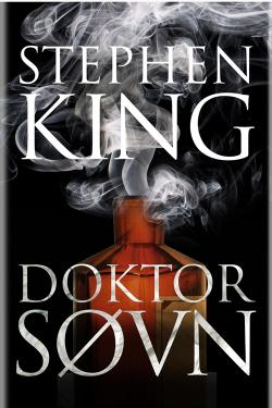 Doctor Sleep, Hardcover, Sep 18, 2014
