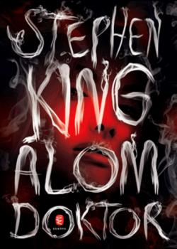Doctor Sleep, Hardcover, Jul 11, 2014