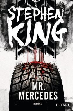 Mr. Mercedes, Paperback, Sep 08, 2015