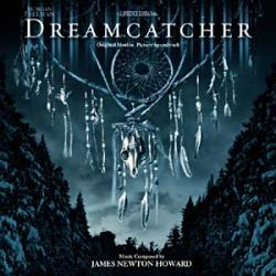 Dreamcatcher Original Motion Picture Soundtrack
