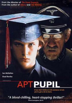 Apt Pupil, 1998