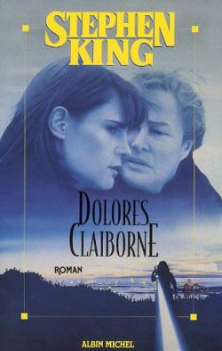 Dolores Claiborne, Hardcover, Oct 28, 1993