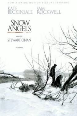 Snow Angels, 1994
