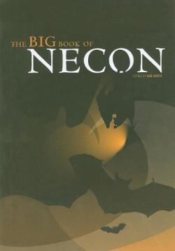 The Big Book of Necon, 2009