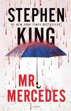 Mr. Mercedes, Paperback, Jan 06, 2015