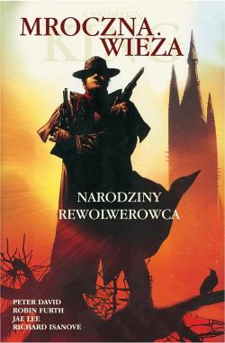 Collection, Albatros, Hardcover, Poland, 2010