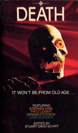 Death, 1982