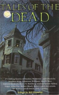 Tales of the Dead, 1986