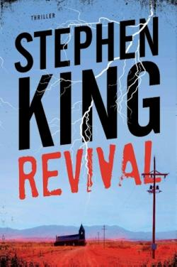 Revival, ebook, Nov 2014