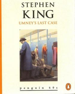 Umney's Last Case, 1993