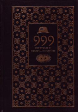 999, Hardcover, 1999