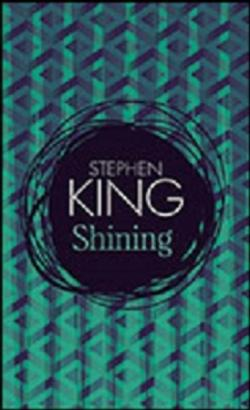 The Shining, Paperback, 2014