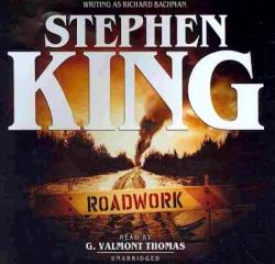 Roadwork, Audio Book