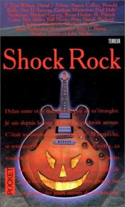 Presses Pocket, Paperback, France, 1993