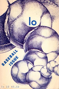 Io Publications, Magazine, USA, 1971