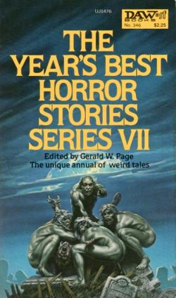 Canadian Edition, DAW Books, Paperback, USA, 1979