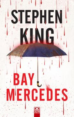 Mr. Mercedes, Paperback, Dec 2014