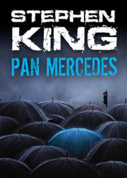 Mr. Mercedes, Hardcover, Nov 2014