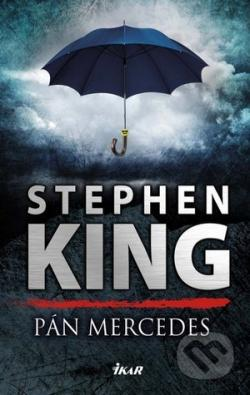 Mr. Mercedes, Hardcover, Feb 03, 2015